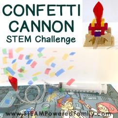Confetti-Cannon-STEM-Challenge-SQUARE
