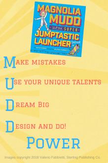 MUDD power graphic w copyright